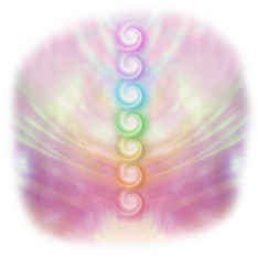 Hypno-Reiki balances your chakras and reprograms your subconscious.
